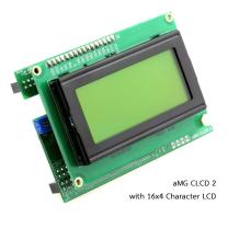 aMG CLCD 2