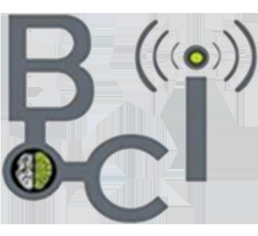 BCI Lab