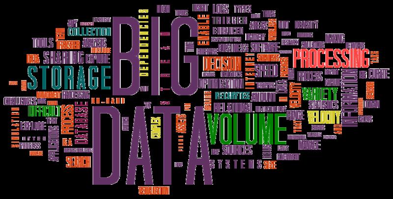 Jobs: Data engineer / analyst